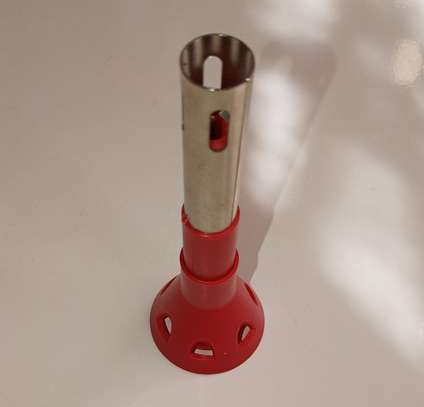 Auto Gas Lighter for Domestic and Commercial Use image 2