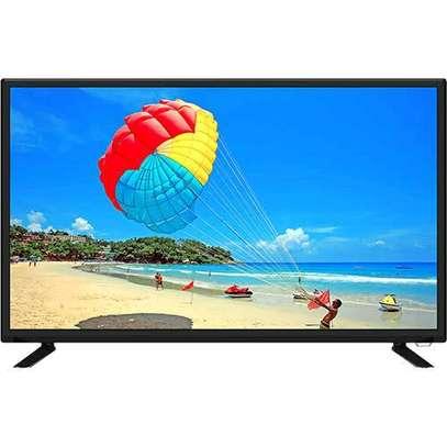 32 inch Syinix Smart Android LED TV image 1