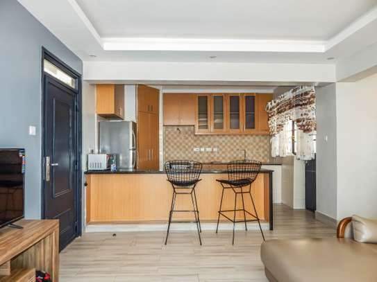 2 bedroom apartment for sale in Ruaka image 5