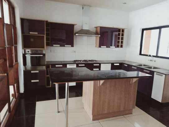 4 bedroom apartment for rent in Brookside image 4
