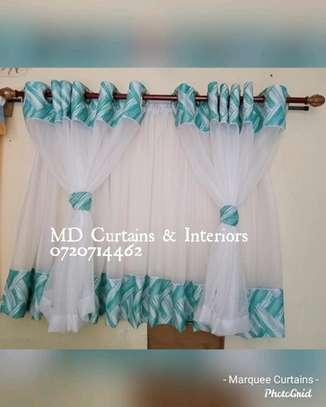 Kitchen Curtains image 7
