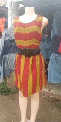 Women clothes image 1