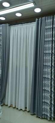 Nairobi home curtains image 3