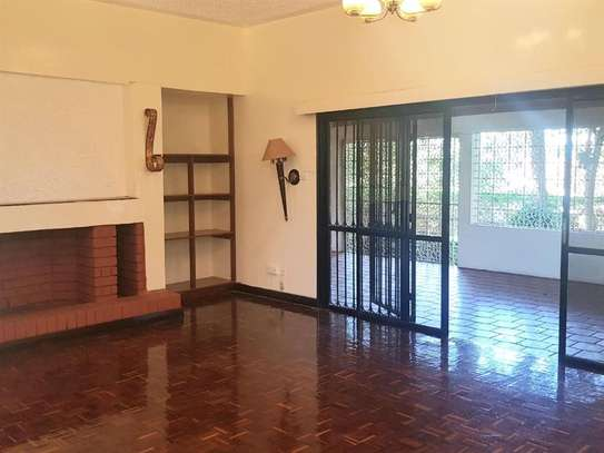 Gigiri - Commercial Property, Office image 15