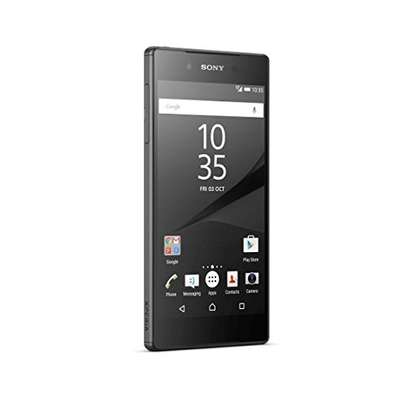 Sony Mobile Phones for Sale in Kenya | PigiaMe