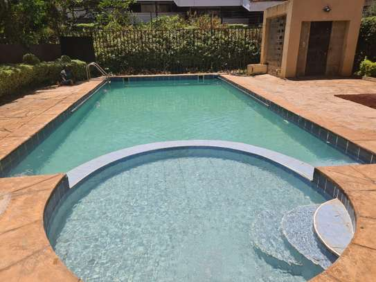 4 bedroom apartment for sale in Lavington image 20