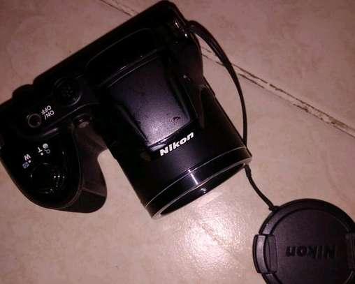 Nikon Brand New image 1
