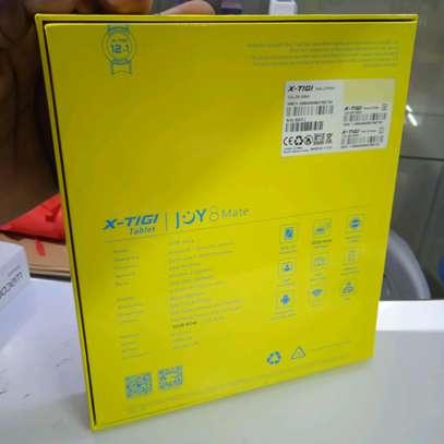 Xtigi Joy 8 Mate Tablets in shop 32gb 1gb ram- 8.0inch image 2
