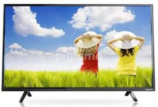 New Ailyons 24 inches Digital Tvs image 1
