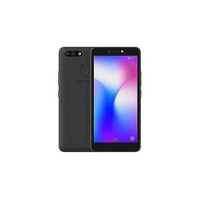 Tecno POP 2 F, 5.5'', 16GB + 1GB (Dual SIM) image 2