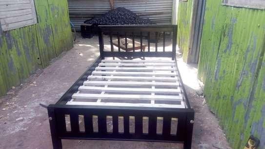 Single Beds image 1