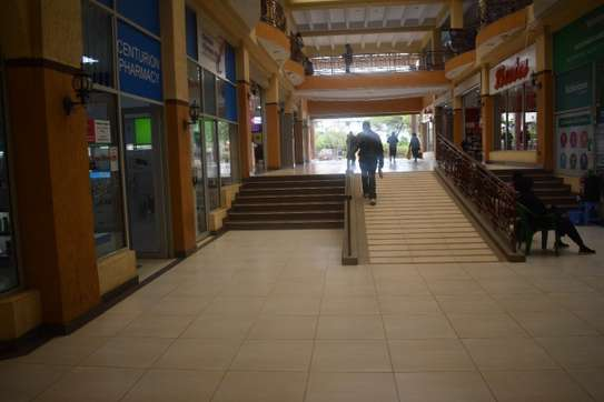 commercial property for rent in Ngong Road image 4
