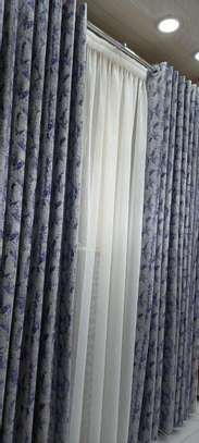 BEAUTIFUL CURTAINS & SHEERS image 5