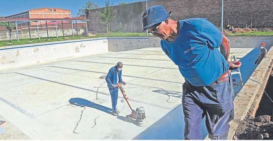 Swimming Pool Cleaning and Maintenance.Professional Swimming Pool Cleaning & Maintenance Services.Get free quote.