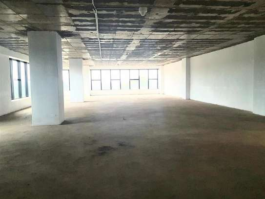 Westlands Area - Commercial Property, Office image 7