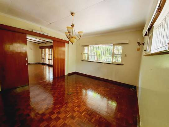 3 bedroom house for rent in Lavington image 8