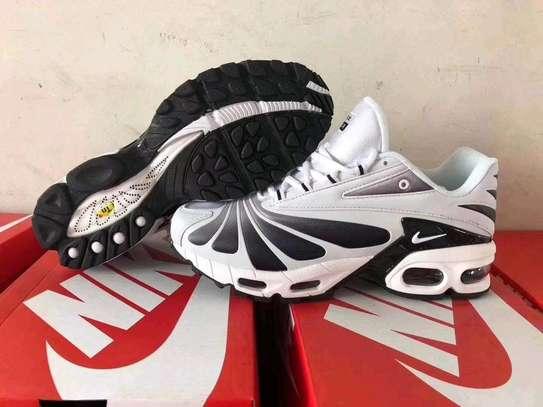 mens shoes image 1