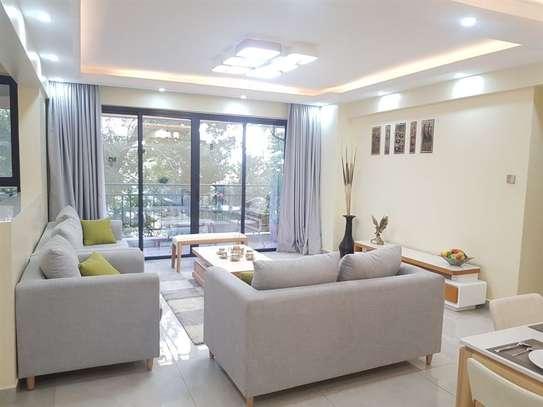 Ngong Road - Flat & Apartment image 12