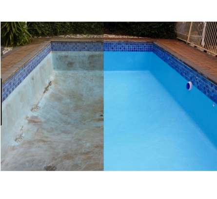 Best Landscaping & Swimming Pool Professionals in Nairobi & Mombasa.Free Quote. image 11