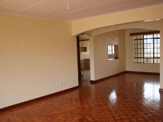 Lavington - Flat & Apartment image 22