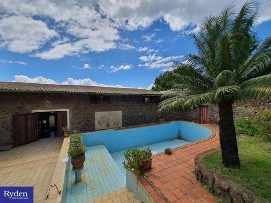 3 bedroom house for sale in Longonot image 3