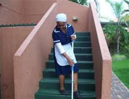 Bestcare Carpet Cleaners Nairobi - Upholstery & Mattress Cleaners image 2