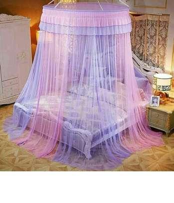Executivė mosquito nets image 2