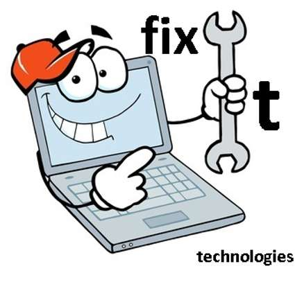 Fix iT Technologies