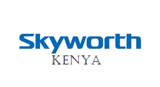 Skyworth Kenya image 1