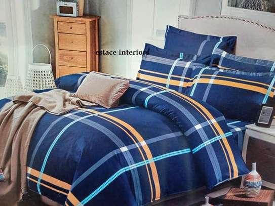 Duvet/Nairobi FOR YOUR ROOM image 3