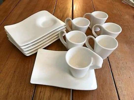 wavy cups image 2