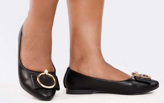 Quality Flat Shoes image 2