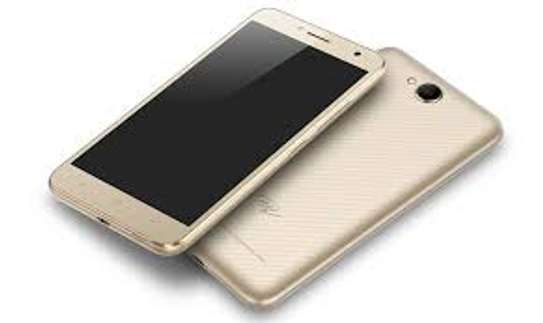 Itel Mobile Phones for Sale in Kenya | PigiaMe