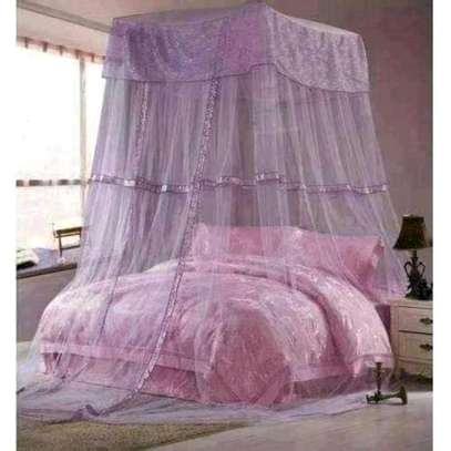 Double Decker Mosquito Nets (New) image 5