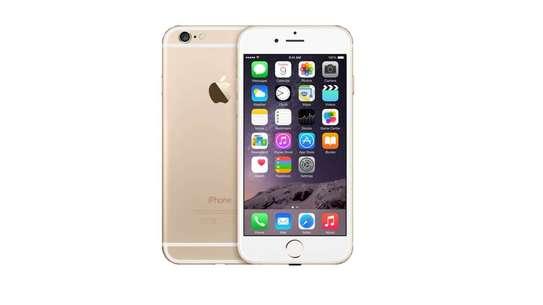 Apple iPhone 6 32GB image 2