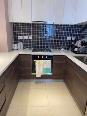 Furnished 2 bedroom apartment for rent in Lavington image 9