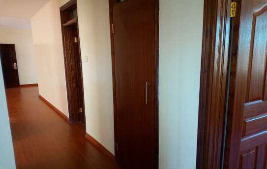 Three Bedroom Apartment To Let At Fourways Junction image 9