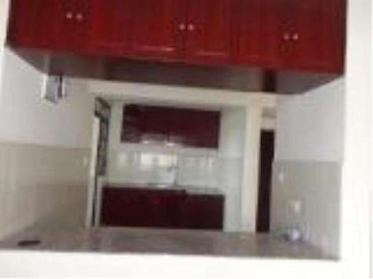 2 bedroom apartment for rent in Highrise image 2