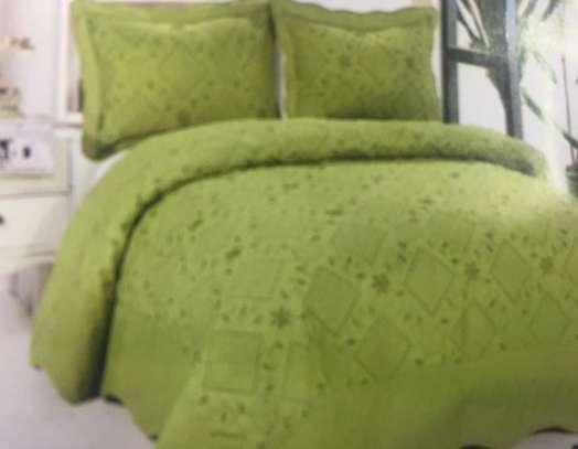 Tukish Cotton Bedcovers image 6