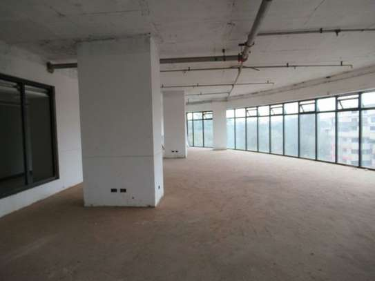 Waiyaki Way - Commercial Property, Office image 17