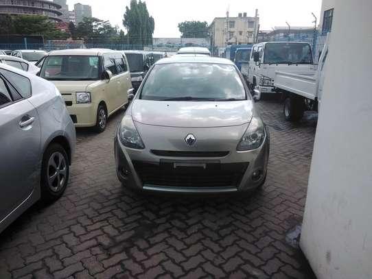 Renault 10 image 1