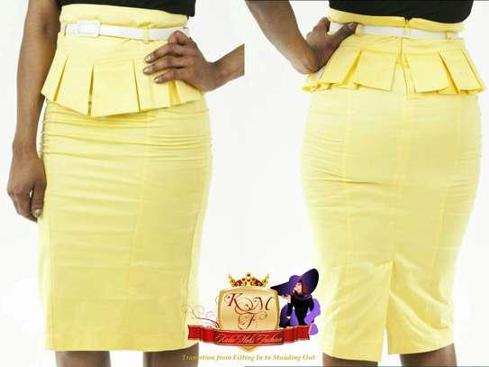 Pencil Skirts image 2