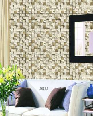 Elegant Wallpapers image 1