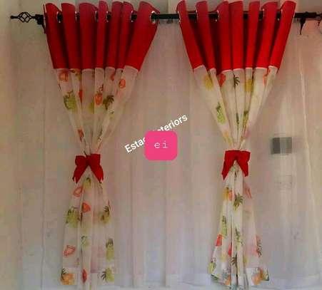 Unique Kitchen Curtains In Nairobi Pigiame