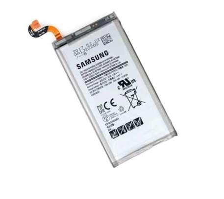 samsung batteries image 1