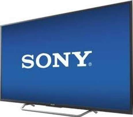 "Sony 32"" digital tv image 1"