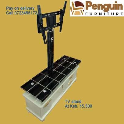 Penguin Furniture Kenya image 3