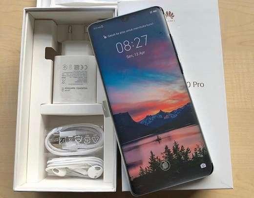 Huawei p30 pro 512gb image 2