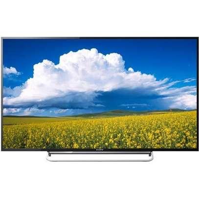 Sony 50 inch smart TV brand new image 1