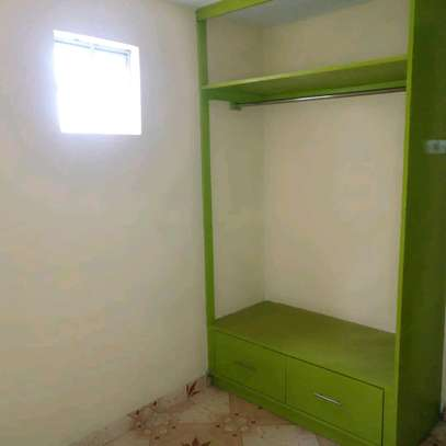 NEWLY BUILT ONE BEDROOM TO LET image 9